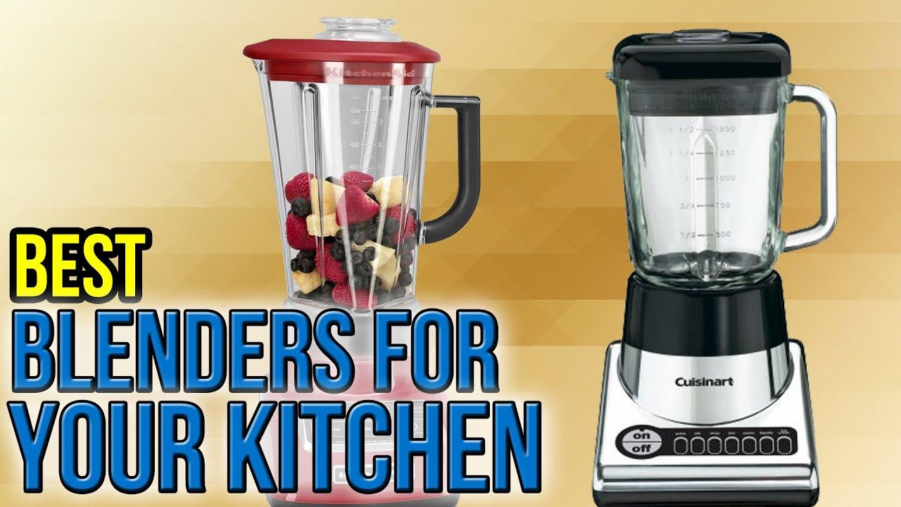 America S Test Kitchen Ninja Blender Reviews