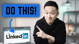 Reach out to Recruiters on LinkedIn (the right way!) screenshot 3