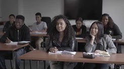 Sex Education:  Qualify Teachers