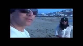 AMOR REAL (VIDEO OFFICIAL) C.O.D.Y ft EL BOSS (Original) ►NEW ® Dancehall 2013◄