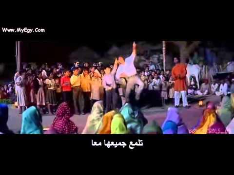 Yeh Tara Woh Tara- Swades with arabic subtitles