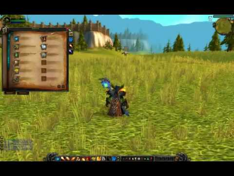 Arcane Brilliance: Guide to leveling a mage in Cataclysm