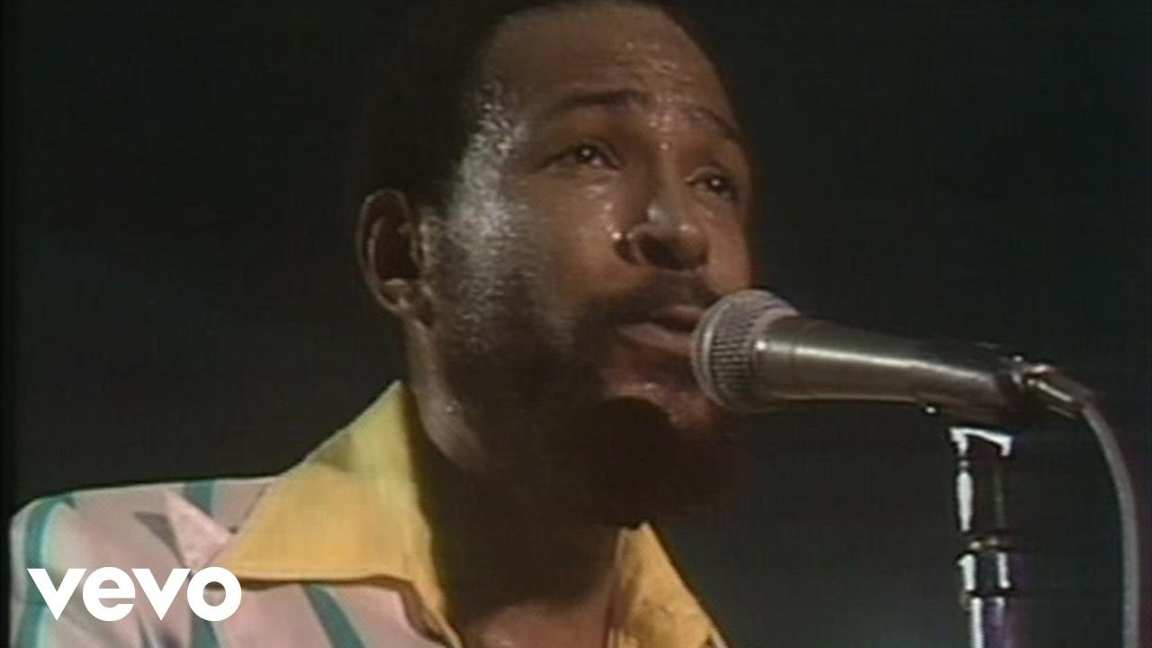 marvin-gaye-whats-going-on-live-marvingayevevo