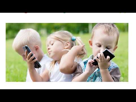 18- Using The Family Tree Mobile App - Judy Sharp