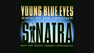 Frank Sinatra & Tommy Dorsey - Last Call For Love