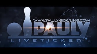 Pauly WM Liveticker - Cluj 2018