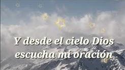 Cielo - Jonathan Oriel - Música Cristiana 2019