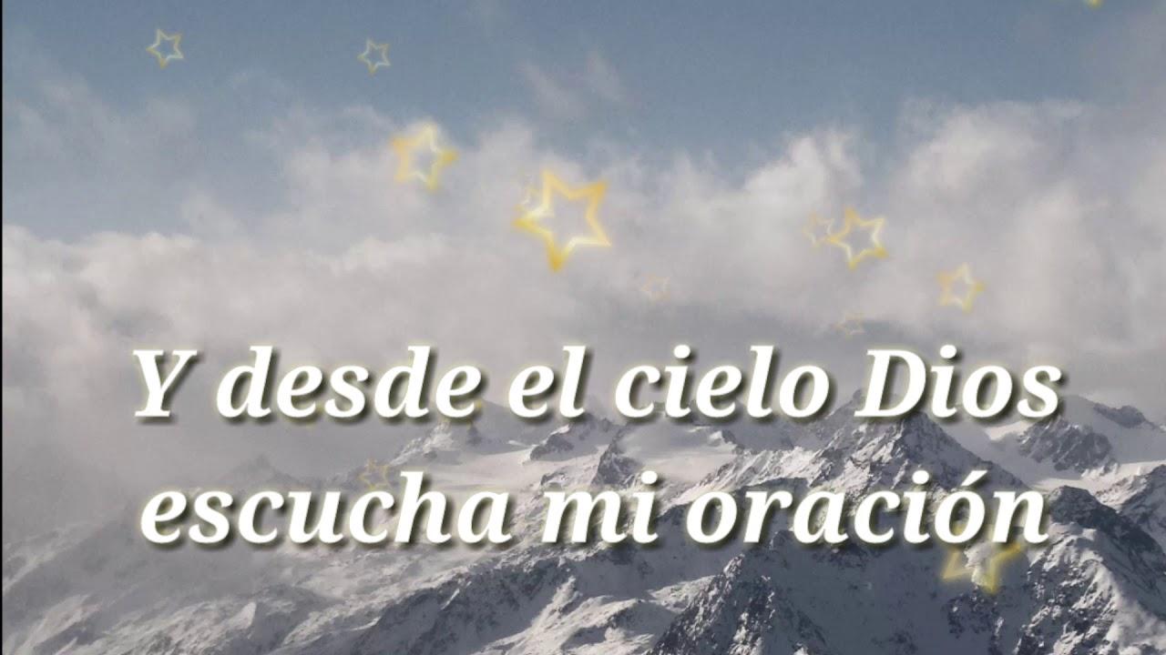 Cielo - Jonathan Oriel
