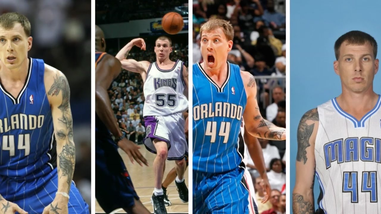 new products d95f6 1ed00 Jason Williams: Short Biography, Net Worth & Career Highlights