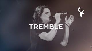 Tremble - Amanda Cook | Moment