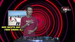 Download lagu DJ DUKUN CINTA | LAGU UNTUK KAMU REQ NOIS SUCIPTO-ANDRI CATOK FROM KARANG AGUNG PALI - DJ GUNTUR JS