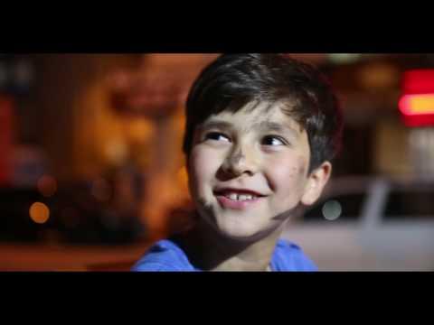 (Kısa Film) Sandık - A Short Film