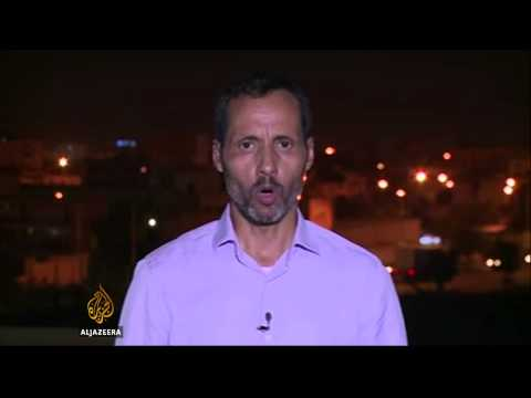 Yemen's Hadi flees to Aden after weeks of house arrest