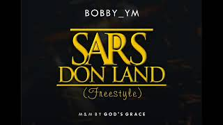 free mp3 songs download - Mayorkun ft bobby ym mp3 - Free
