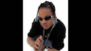 Hurricane Chris Playas Rock(slowed & chopped)
