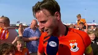Kampioenschap 2017/2018 | VVKatwijkTV