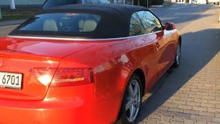 Patrycjapagelife - Auto waschen & innenreinigen | IdrisTv Online