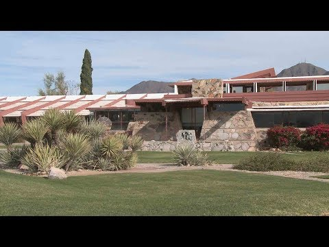 AZ Living Ep. 61: Your Life, Your Style