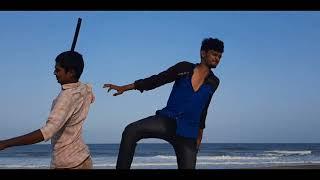 Lastest Telugu Short Film \