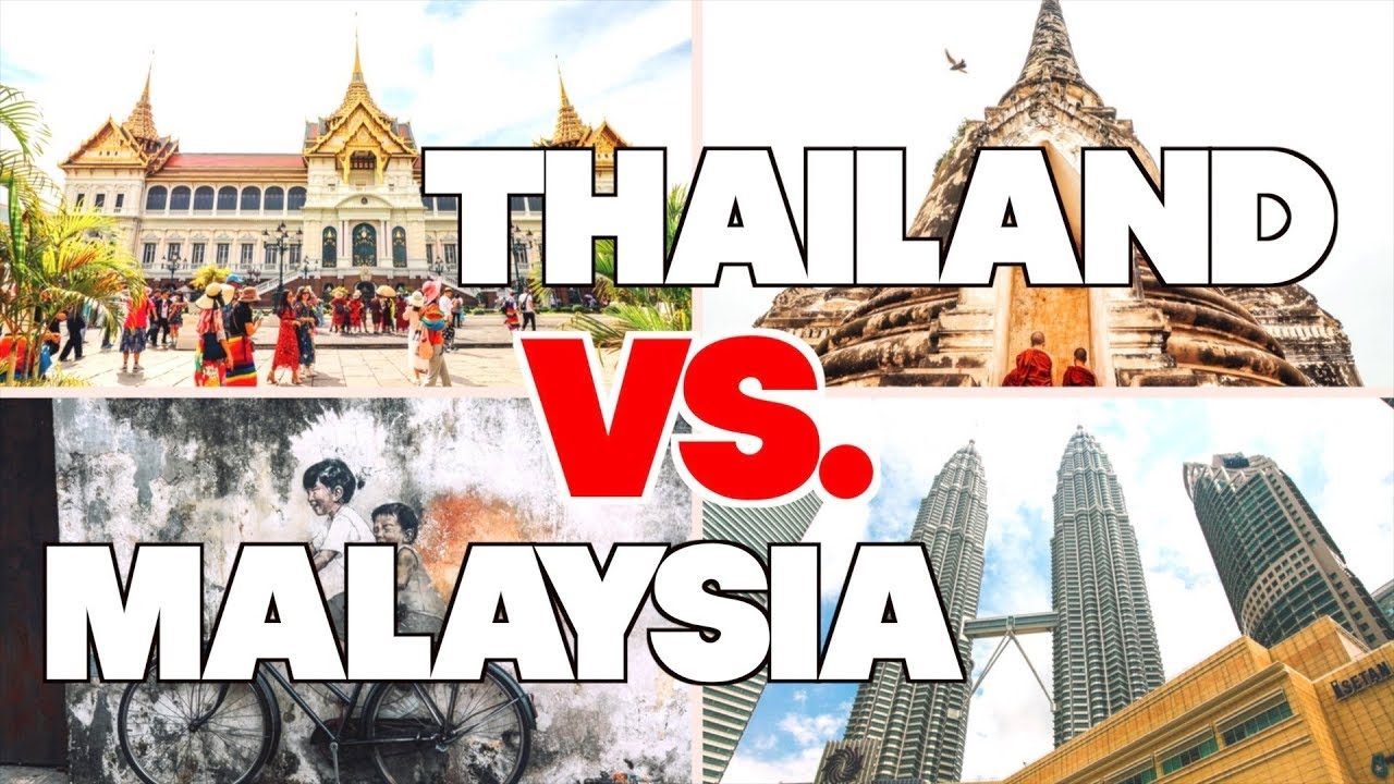 thailand vs malaysia u15