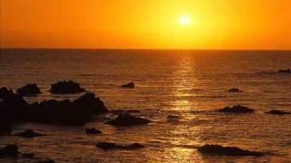 BOB MARLEY feat FUNKSTAR DE LUXE - SUN IS SHINING