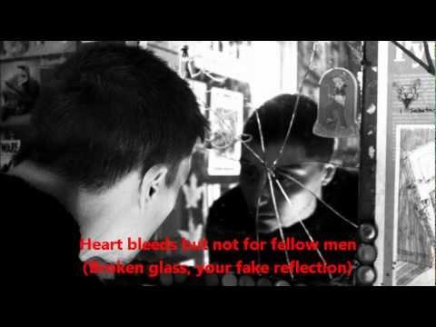 A7X Critical Acclaim - Music Video