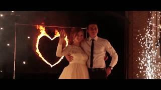 видео Ваша свадьба должна быть лучшей! — Свадьба БЭСТ.ру