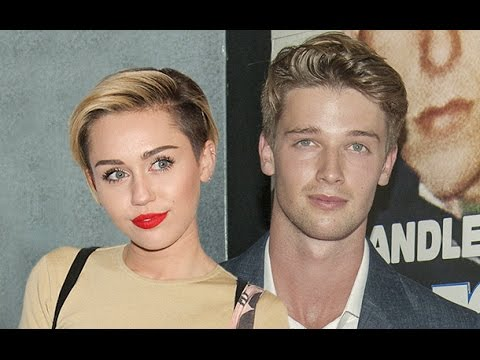 Miley Cyrus Boyfriends 2018 Who Is Miley Cyrus Dating Now