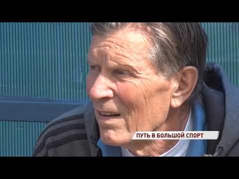 В Ярославской области завершился чемпионат по футболу среди дворовых команд