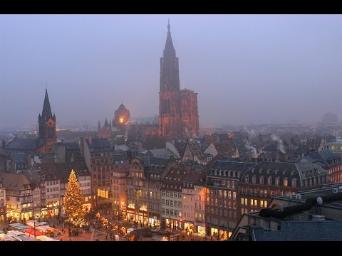 what-is-the-best-hotel-in-strasbourg-france?-top-3-best-strasbourg-hotels-as-by-travelers