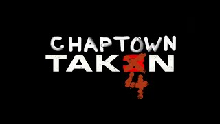 Video Taken 4 | Official parody trailer download MP3, 3GP, MP4, WEBM, AVI, FLV Agustus 2018