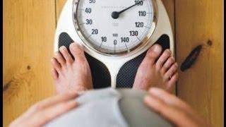 10 Tips cara menurunkan berat badan menjadi ideal secara alami dan cepat tanpa diet