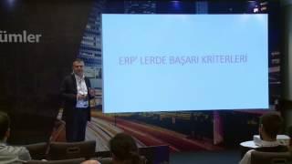 Gezer Ayakkabı - B4Dynamics : Gezer ERP Başarı Hikayesi