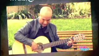 """""""Encuentros"""" Duo Ayacucho - Miski Takiy (22/Feb/2014)"""
