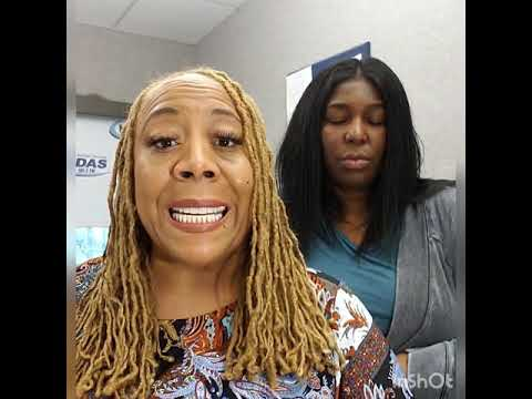 Will Wendy Williams ever return to daytime TV..Sony Music drops Rkelly..The attacks on Gladys Knight Mp3
