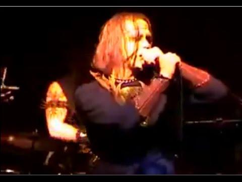 The Kovenant - Live In San-Francisco (18.05.2000)