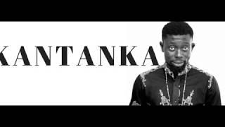 Nana Kantanka (TANKA ARMY)