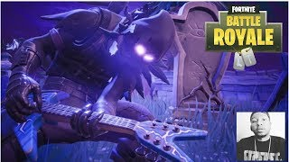 Aider subs Get Dubs! Réinitialiser Laptop Smh (Fortnite Battle Royale)