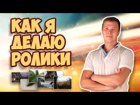 Бюджетные планшеты цены, купить недорого в Киеве и Украине