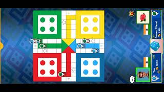 Ludo King is ranked number 1 on Google Play and Apple App Store