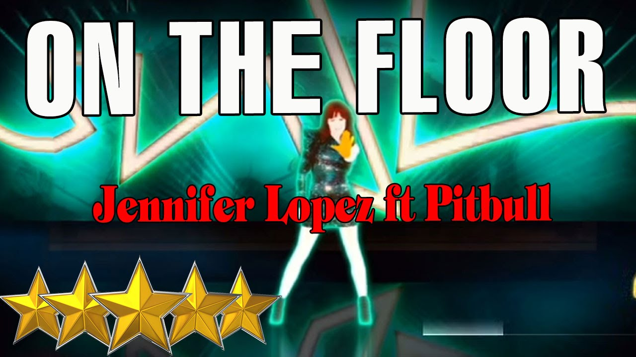 Download pitbull dance on the floor, 22 minutes ago free download.