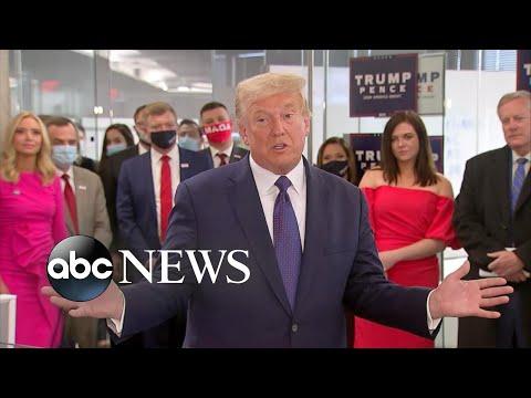 Trump-visits-campaign-headquarters-in-Virginia