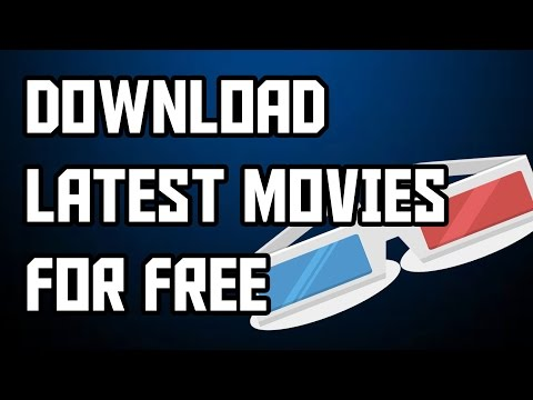 How to Download Latest Hollywood/Bollywood...