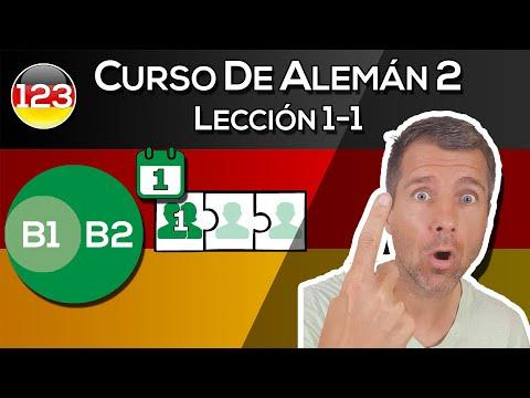 curso-alemán-2-|-lección-1-1-|-la-manera-fácil-de-aprender-alemán-|-123deutsch