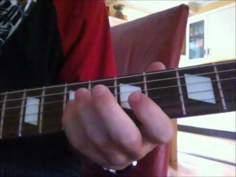 Banjo : banjo tabs drunken lullabies Banjo Tabs Drunken Lullabies ...