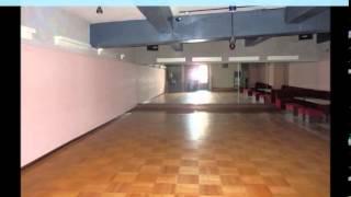 日立市内でダンススクール用スペースをお探しですか? サムシングコーポ...