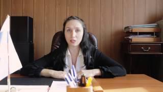 юрист по разводам в Кожухово т. 8 499 721-97-19 видео