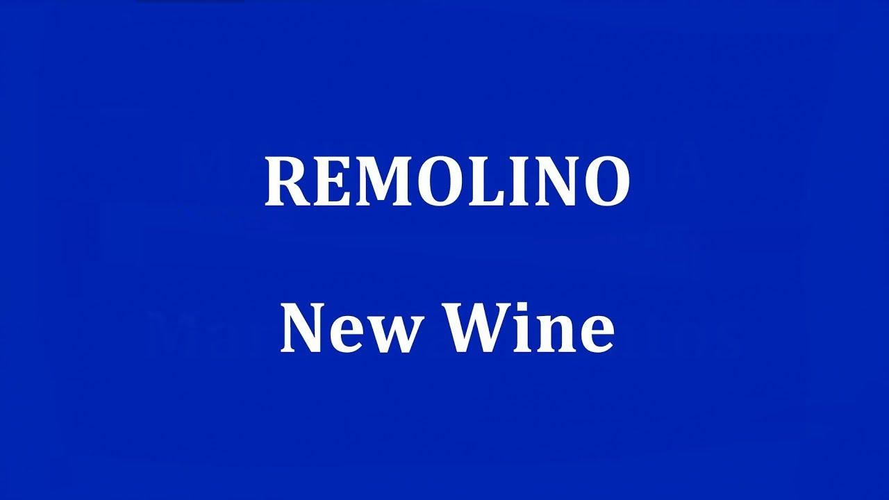 remolino-new-wine-martha-arias