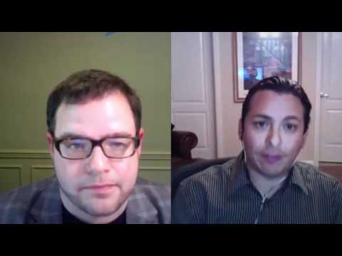 Jay Baer Interviews Brian Solis | Social Media Business Strategy