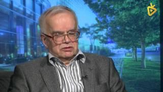 Онлайн ТВ: Социология труда в СССР